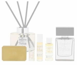 Konsantre Parfüm - MANCERA - HİNDU KUSH