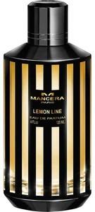 Mancera - MANCERA - LEMON LİNE