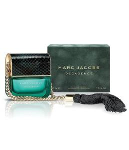 Marc Jacobs - MARC JACOBS DECADENCE