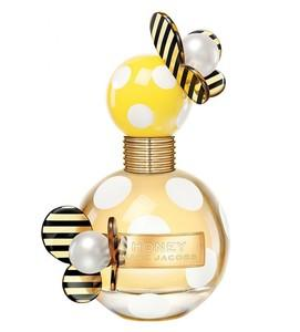 Marc Jacobs - MARC JACOBS - HONEY