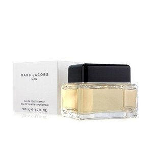 Marc Jacobs - MARC JACOBS MEN