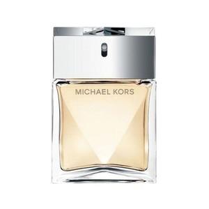 Michael Kors - MICHAEL KORS BAYAN PARFUM