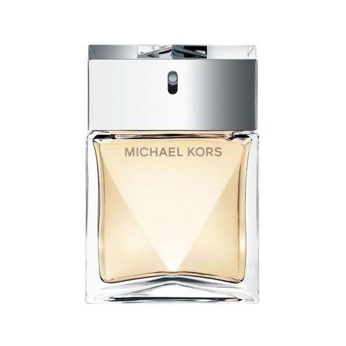 Michael Kors -