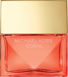 Michael Kors - MİCHAEL KORS - CORAL