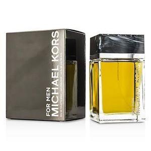 Michael Kors - MICHAEL KORS MEN
