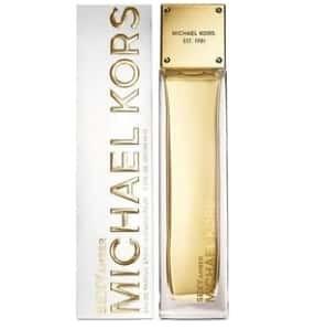 Michael Kors - MICHAEL KORS SEXY AMBER
