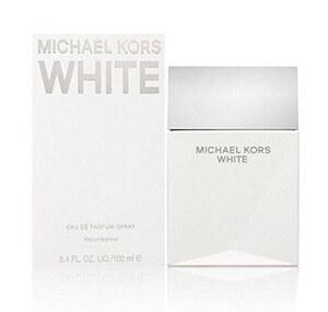 Michael Kors - MİCHAEL KORS - WHITE