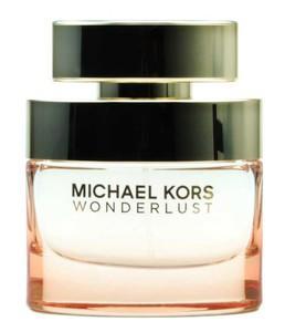 Michael Kors - MİCHAEL KORS - WONDERLUST