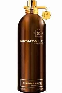 Montale - MONTALE - INTENSE CAFE