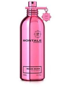 Montale - MONTALE PARİS ROSES MUSK