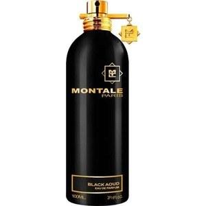 Montale - MONTALE BLACK AOUD