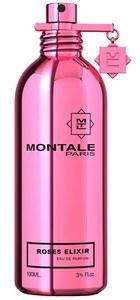 Montale - MONTALE - ROSES ELİXİR