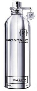 Montale - MONTALE - WİLD PEARS