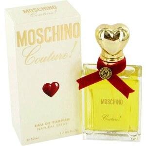 Moschino - MOSCHİNO - COUTURE
