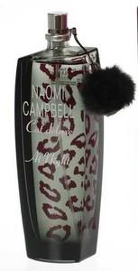 Naomi Campbell - NAOMİ CAMPBELL - CAT DELUXE AT NİGHT