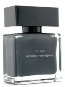 Narciso Rodriguez - NARCİSO RODRİGUEZ FOR HİM