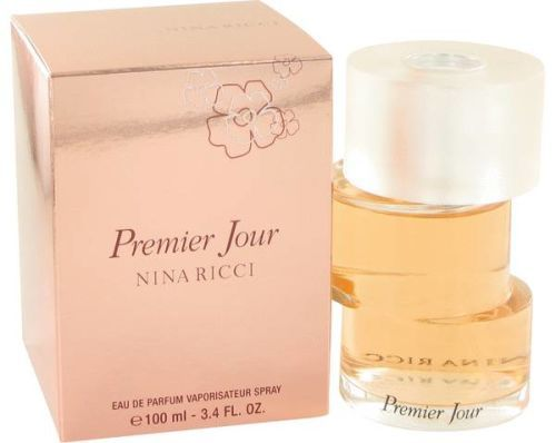 Nina Ricci -