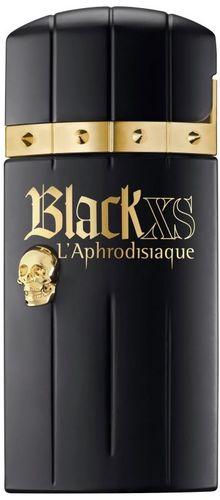 PACO RABANNE - BLACK XS L'APHRODİSİAQUE FOR MEN