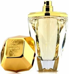 Paco Rabanne - PACO RABANNE - LADY MİLLİON EAU MY GOLD