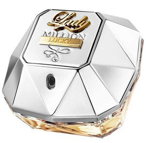 Paco Rabanne - PACO RABANNE - LADY MİLLİON LUCKY