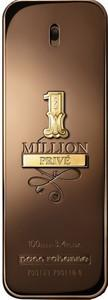 Paco Rabanne - PACO RABANNE - ONE MİLLİON PRİVE