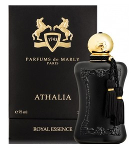 Parfums De Marly - PARFUMS DE MARLY - ATHALİA