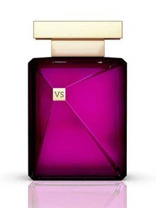 Victoria Secret - VİCTORİA′S SECRET - SEDUCTİON DARK ORCHİD