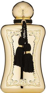 Parfums De Marly - PARFUMS DE MARLY - DARCY