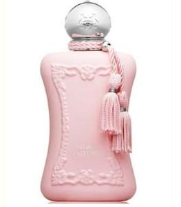 Parfums De Marly - PARFUMS DE MARLY -DELİNA EXCLUSIVE