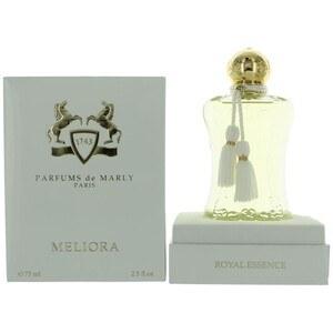 Parfums De Marly - PARFUMS DE MARLY - MELİORA