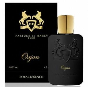 Parfums De Marly - PARFUMS DE MARLY OAJAN