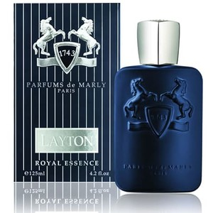 Parfums De Marly - PARFUMS DE MARLY LAYTON
