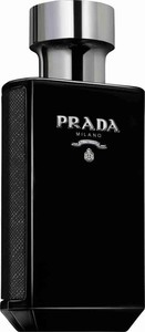 Prada - PRADA - L′HOMME INTENSE