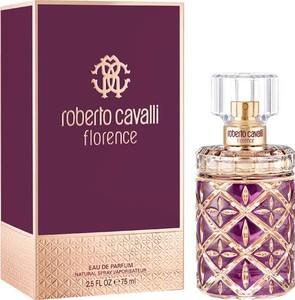 Roberto Cavalli - ROBERTO CAVALLİ FLORENCE