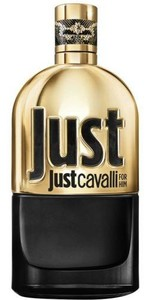 Roberto Cavalli - ROBERTO CAVALLİ JUST CAVALLİ GOLD FOR HİM