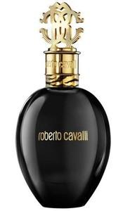 Roberto Cavalli - ROBERTO CAVALLİ NERO ASSOLUTO