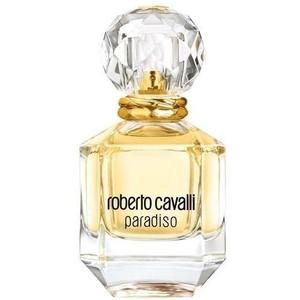 Roberto Cavalli - ROBERTO CAVALLI PARADISO