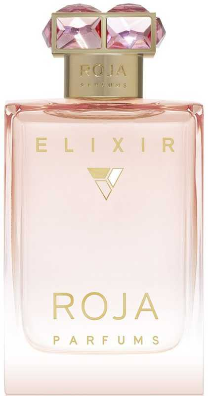 Roja Elixir парфюм купить