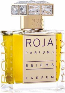Roja Dove - ROJA DOVE PARFUMES - ENİGMA