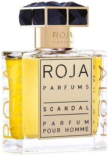 ROJA DOVE PARFUMES - SCANDAL POUR HOMME