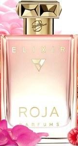 Roja Dove - ROJA PARFUMS-ELİXİR POUR FEMME