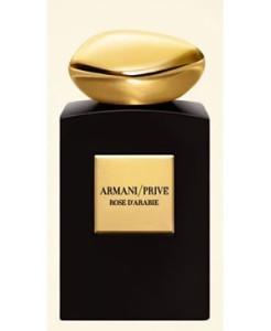 Giorgio Armani - GİORGİO ARMANİ ROSE DE ARABİE