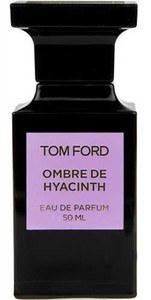 Salvador Dali - TOM FORD - OMBRE DE HYACİNTH