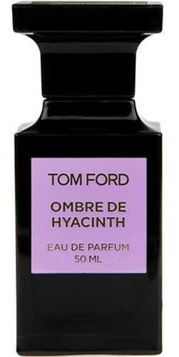TOM FORD - OMBRE DE HYACİNTH
