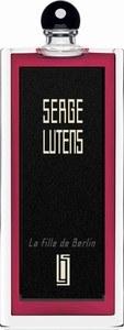 Serge Lutens - SERGE LUTENS - LA FİLLE DE BERLİN