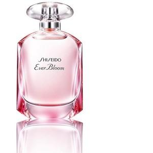 Shiseido - SHİSEİDO EVER BLOOM