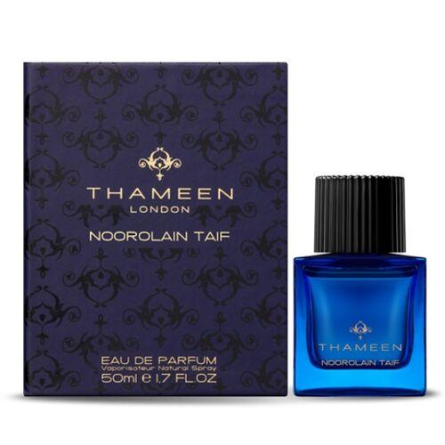 THAMEEN - NOOROLAIN TAİF