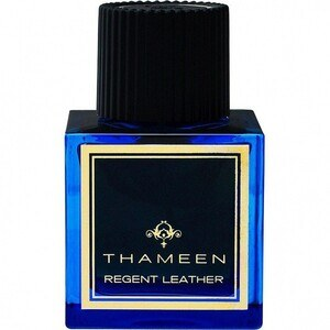 THAMEEN - THAMEEN - REGENT LEATHER