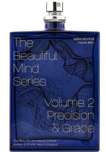 The Beautiful Mind Series -