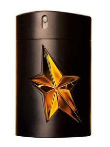 Thierry Mugler - THİERRY MUGLER - A MEN PURE MALT